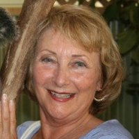 Marti, 75 from Memphis, TN