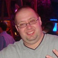 William-1115913, 36 from Dobbs Ferry, NY