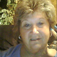 Gail-1164758, 67 from Machiasport, ME