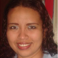 Paola-1220862, 34 from Guayaquil, ECU