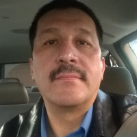Jorge-1173729, 53 from Chicago, IL