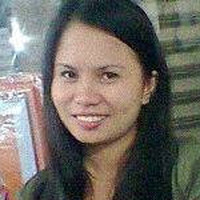 Rosalind-1121052, 23 from Davao, PHL