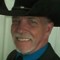 Thomas-968593, 63 from Crowley, TX