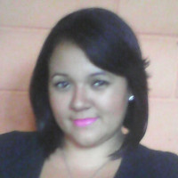 Veronica-1154094, 28 from San Salvador, SLV