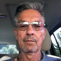 Dennis, 63 from Aztec, NM