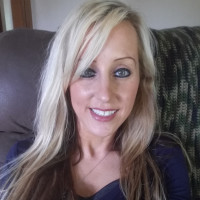 Kathleen, 33 from Pinckneyville, IL