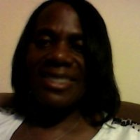 Leejoyce-1004340, 57 from Monroe, LA