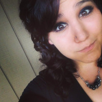 Jazmin, 25 from Redmond, OR