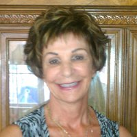 Judy-868401, 68 from Highland, MI