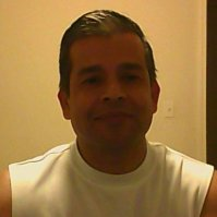 Ismael-810928, 52 from San Juan, TX