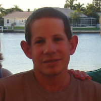 Paul-975508, 29 from Joppa, MD