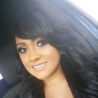 Monica-1211936, 27 from Rio Rancho, NM
