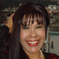 Yolanda-754839, 56 from Arequipa, PER