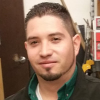 Jose, 28 from Stockton, CA