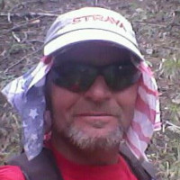 Billy-1234802, 53 from Arvada, CO