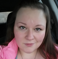 Kaelie, 26 from Grand Island, NE