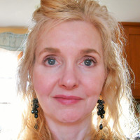 Beth-792940, 56 from Sutton, MA