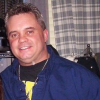 Patrick, 53 from Denver, CO