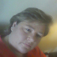 Tammy-1109345, 43 from Crestwood, KY