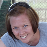 Deb-125852, 38 from West Des Moines, IA