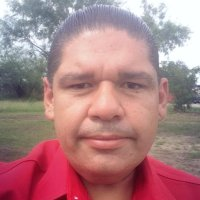 Diego-787486, 39 from Alice, TX