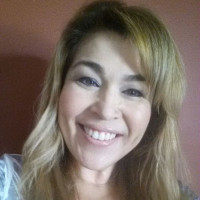 Rebeca-1111982, 49 from San Ysidro, CA