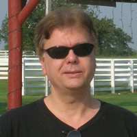 Michael, 60 from Lakeland, FL