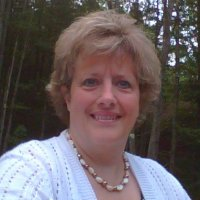 Brenda-539542, 50 from New Gloucester, ME