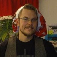 Johan-940897, 30 from Malmo, SWE