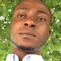 John Obi, 32 from Z�rich, CH