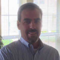 Mark-1193983, 53 from Chesapeake, VA