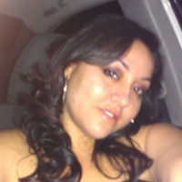 Roseanna-1163961, 30 from Albuquerque, NM