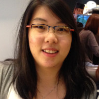 Ethel-919043, 21 from SINGAPORE, SGP
