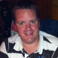 Rodney-314245, 36 from Durand, WI