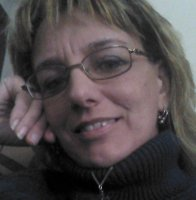 Peggy-933148, 48 from Attica, MI