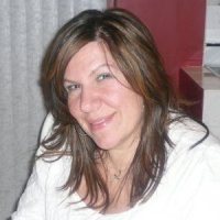Dannie-271327, 49 from Laval, QC, CAN
