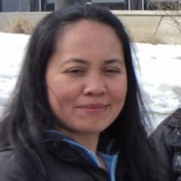 Ligaya-540965, 45 from North York, ON, CAN