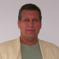 Jim-651973, 64 from Cordova, TN