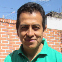 CesarFrancisco-1224319, 50 from Huancayo, PER