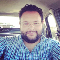 Manuel-1197315, 27 from Queretaro, MEX