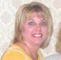 Shelly-509985, 48 from Coraopolis, PA