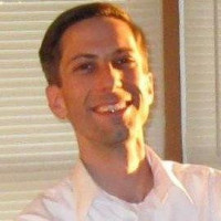 Jonathan-1162919, 40 from Ellicott City, MD