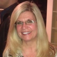 Lisa, 56 from Camarillo, CA