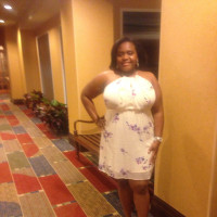 Cammy-1073384, 36 from Atlanta, GA