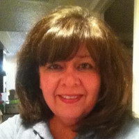 Michele-1029432, 47 from Glendale, AZ