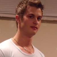 Jesse-761808, 24 from Saskatoon, SK, CAN