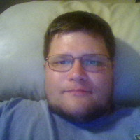 Andy-1198407, 27 from Houston, TX