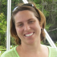 Amy-1121399, 33 from Tallahassee, FL