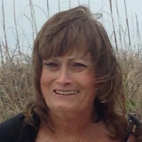 Lindy, 68 from Ormond Beach, FL
