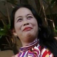 Leny-1175767, 46 from Cebu City, PHL